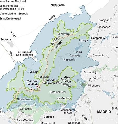 parque.nacional.cumbres.de.guadarrama