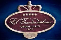 placa-el-transcantabrico-gran-lujo-gv