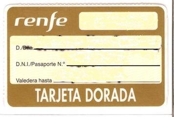 Tarjeta-Dorada1