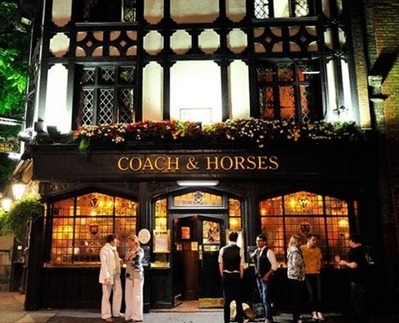 London.Pub