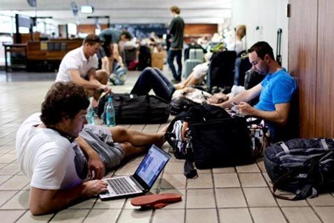 travel-gadgets