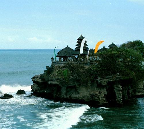 15122009162404_bali-bali-island-indonesia