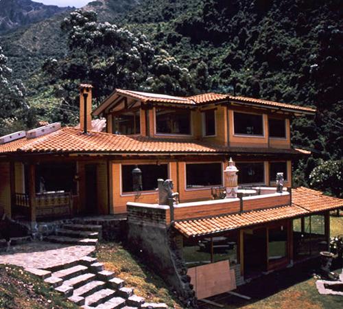 hacienda_rumiloma_quito_1