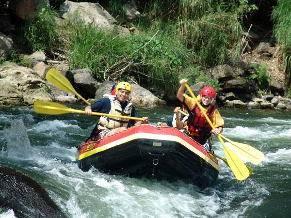 ecoturismo-turismoaventura