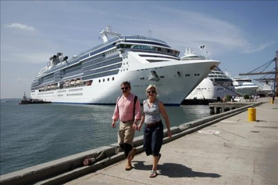 Viajar-en-crucero1-400x266