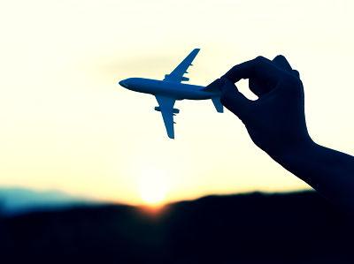 Poema-viajar
