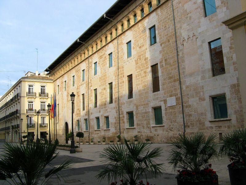 palacio-de-benicarlo-cortes-valencianas_3cba56347efa2a472c365498cc817558b8777f38