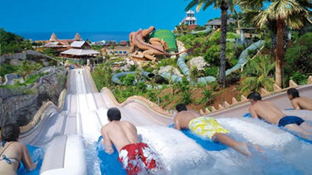 atracciones-Siam-Park-sur-Tenerife_EDIIMA20140221_0754_13