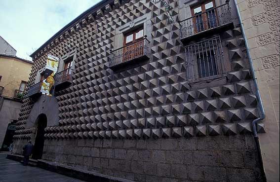 Casa_de_los_Picos_de_Segovia