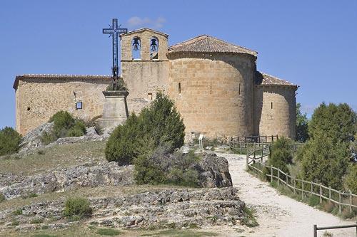 398-Ermitas-de-San-Frutos-S